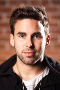 Jake Bundrick-Mayday Parade yah I kinda love his face too