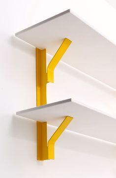 Forge-Moderne-équeres-IPN-Jules-Levasseur-design-industriel-france-blog-espritdesign-11.jpg 700×1,072 pixels