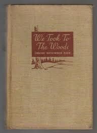 one of my favorite books
