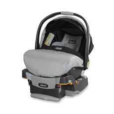 KeyFit 30 Infant Car Seat in Romantic by Chicco®