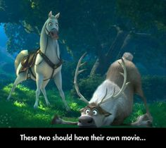 I Will Watch It // funny pictures - funny photos - funny images - funny pics - funny quotes - #lol #humor #funnypictures