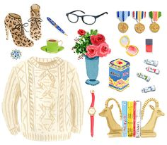 draw, sketch, fashion, watercolor paintings, illustrations, art, caitlin mcgauley, inspir, print