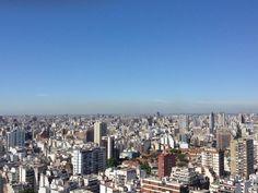 Buenos Aires querido