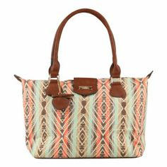 maglott tote, call, style, spring tote