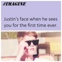 Go Back > Pix For > Justin Bieber Imagines Tumblr
