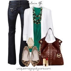 casual Clothes for Women | Casual Dress for Women | Green Dress