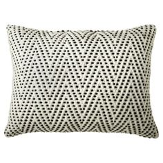 Nate Berkus Monterrey Decorative Pillow