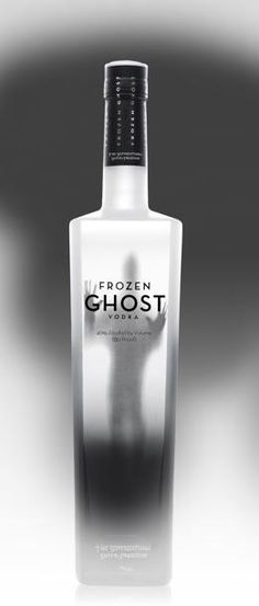 for drinks at Halloween