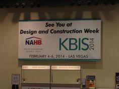 #KBIS2014