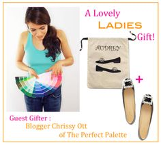 Our friends over at Swoozies asked us to share one of our favorite gift picks for the season! See what I chose here! https://thelandoftheswoo.wordpress.com/2012/12/14/its-our-blogger-holiday-gift-guide/