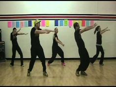 """Brain Break! Koo Koo Kangaroo...""""No Crust"""" I've sent these to all the classroom teachers in my building to play for kids throughout the day to get them moving! Love them!"""