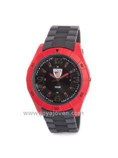 Reloj_Oficial_Athletic_Club_RE01AC17B