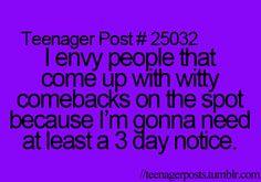 haha...funny bc its soo sadly true