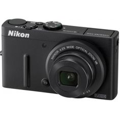 #Nikon Coolpix #P310 #AED:1089 #dubai #abudhabi #uae #dealpuss