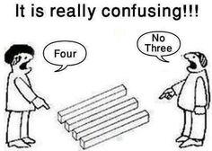 Cool Mind Tricks Wow