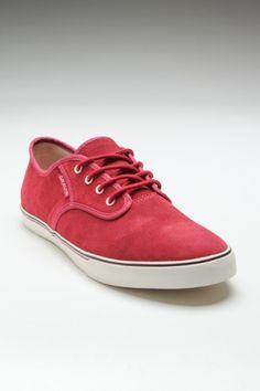 gravis shoes