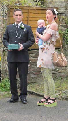 the wedding doc martin