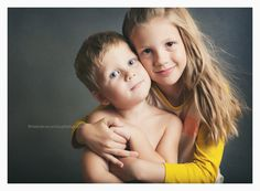 set up that black backdrop and capture those kids of mine before they get any bigger!