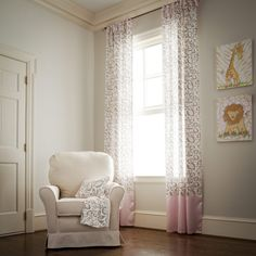 Enter to win Custom Drapes from @Momma G Designs Custom Drape Designer! #contest #giveaway