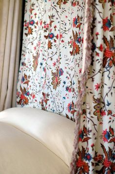 House by cleverful on pinterest window seats turkish rugs and duvet
