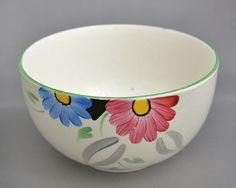 Traditional English China Museum with Entire Inventory Online