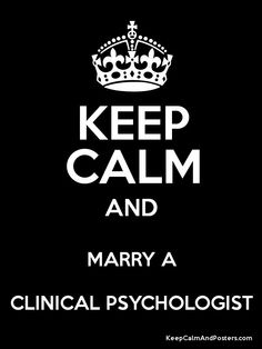Psychologist - medical would be cool - adoption specialist - regular - counselor