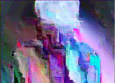 look_2 by pixel noizz, via Flickr