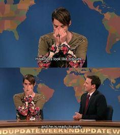 Celebrity jeopardy quote