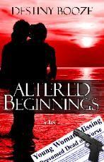 Altered_Beginnings