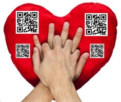 5 Reasons QR Codes May Not Be As Dead As We Think