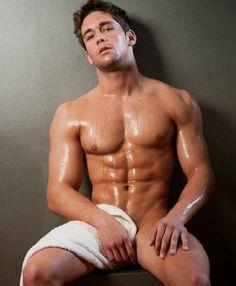 gay bathhouse saunas campgrounds