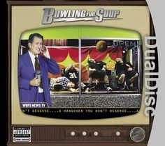 1985 (Bowling for Soup) #Tunes #ItWasAVeryGoodYear