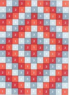 Biscuit Quilt Patterns Quilts Amp Patterns