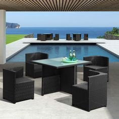 outdoor seating, buffet tables, beaches, chair, turtl beach, patio, turtles, outdoor tables, tabl set