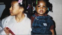 Diamond Bradley/ Chicago, IL/ Disappeared in 2001 at the age of 3.  Tionda Bradley/ Chicago, IL/ Disappeared in 2001 at the age of 10.  Chicago Police Dept.  Cold case squad  312-746-9690