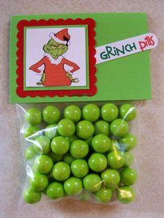 Grinch Pills.jpg