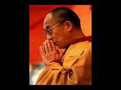 Buddhist Chant - 'Heart Sutra' (Sanskrit) by Imee Ooi.