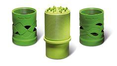 Turn Vegetables Into Spaghetti! » Yanko Design
