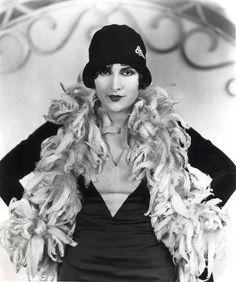 1920s garment, inspir fashion, 1920s fashion, billi dove, vintag hat, iii, feathers, billi d514190312311997, fashion firefli