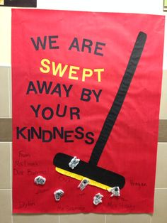 Thank You Quotes For Custodians. QuotesGram