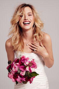 Anne Barge 'Waverly' wedding dress