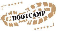 NYC's 5 Best Boot Camp Workouts