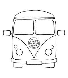 campervan_digi_stamp.jpg 1.841×2.122 pixels