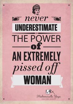 Pink.......& True...
