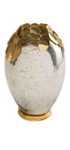Wedding Gift Ideas Overseas : Luxury Wedding Gifts, Wedding Gift Ideas, Wedding Gift Registry, Gifts ...
