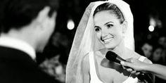 Na era das redes sociais, vídeos de casamento são para compartilhar - Notícias - Noivas GNT