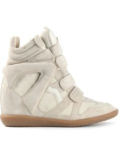 ISABEL MARANT / Retail Therapy and Weekend Wants by The English Room