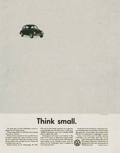 What an epic ad!