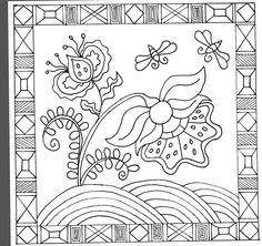 308426274462307930 moreover Crochet Cardigan Diagrams besides Elegante Gorro Crochet additionally Centros De Mesa Con Moldes as well Vintage Crochet Baby Dress Pattern Free Crochet Patterns 2147. on crochet pi pattern