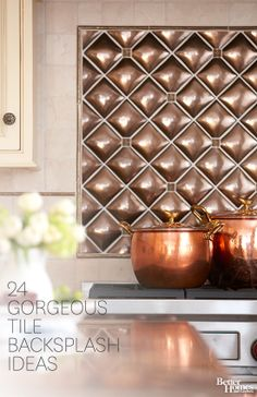 modern kitchen design, interior design kitchen, kitchen idea, backsplash ideas, kitchen backsplash